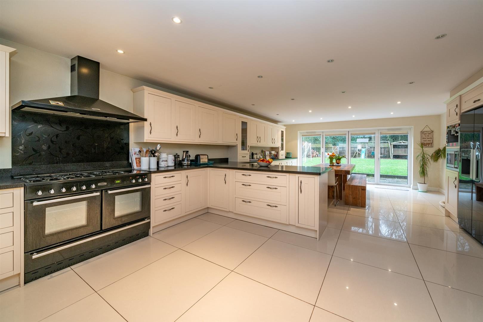 15-Hedgeside-5951 - kitchen dining.jpg