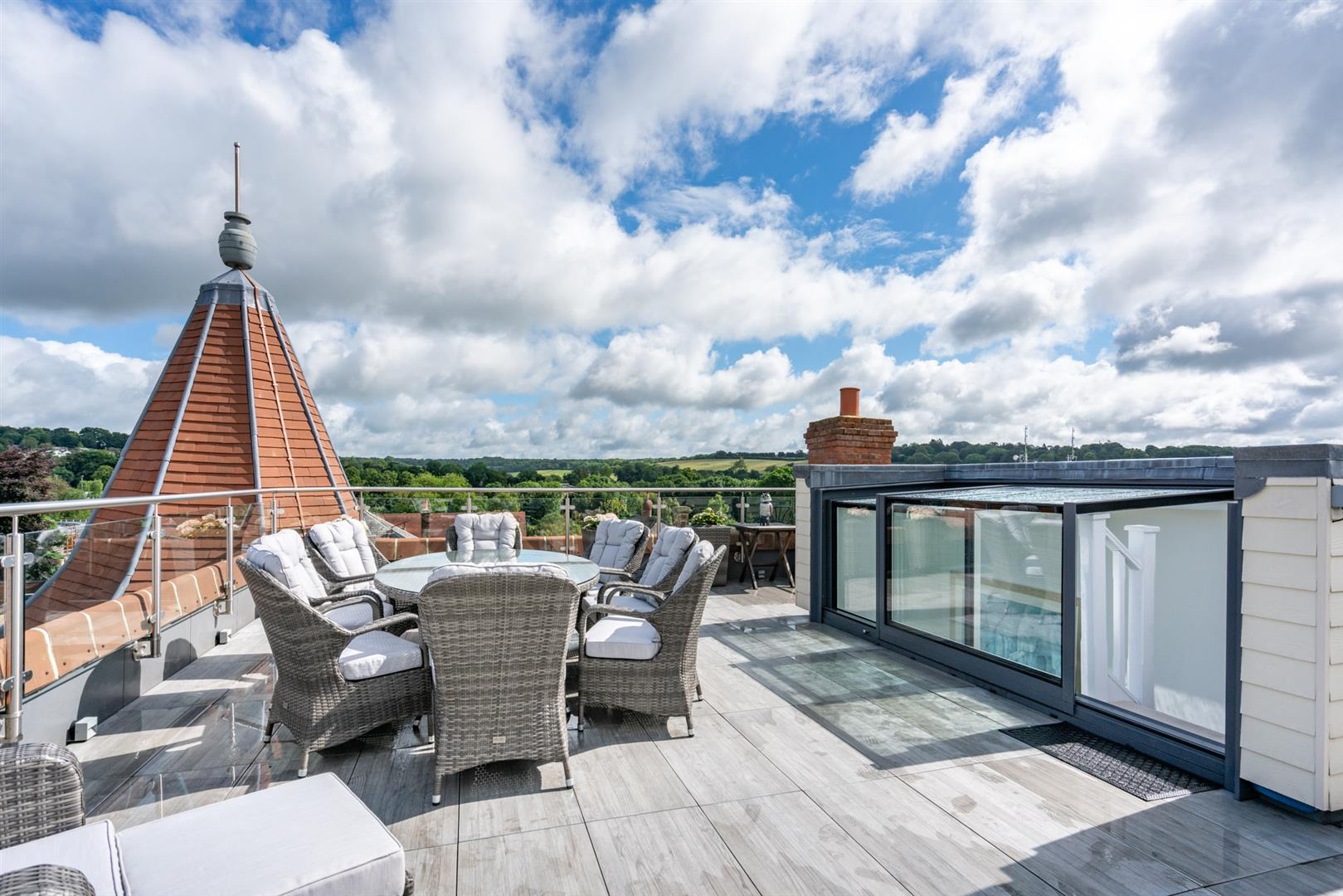 10-Birch-Place-0983- terrace with view.jpg