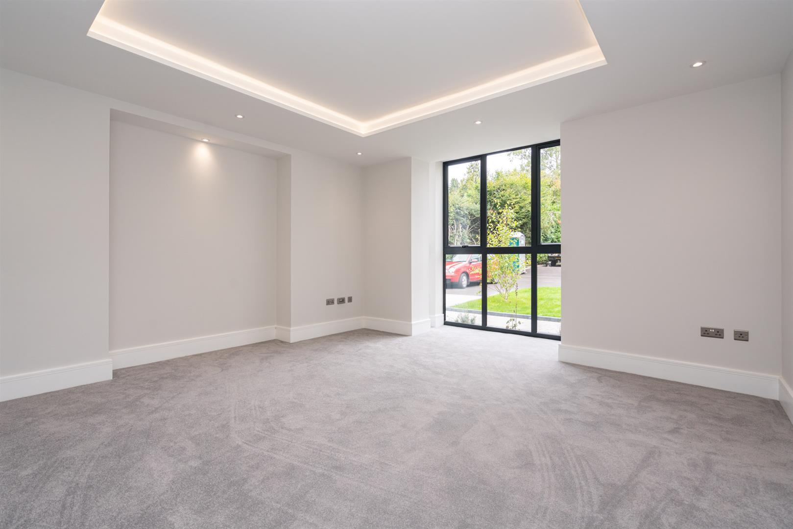 Bramley-3261 - living room use 1.jpg