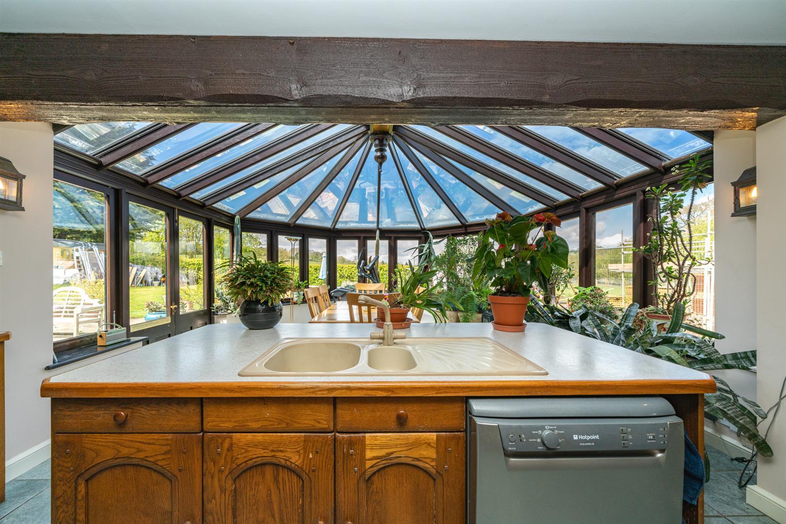 Woodlands-Kitchen to orangerie.jpg