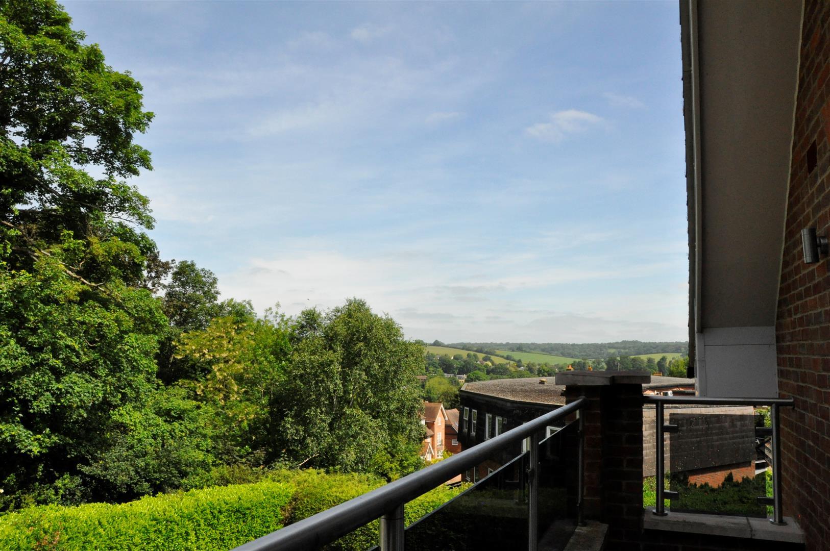 Balcony.jpg
