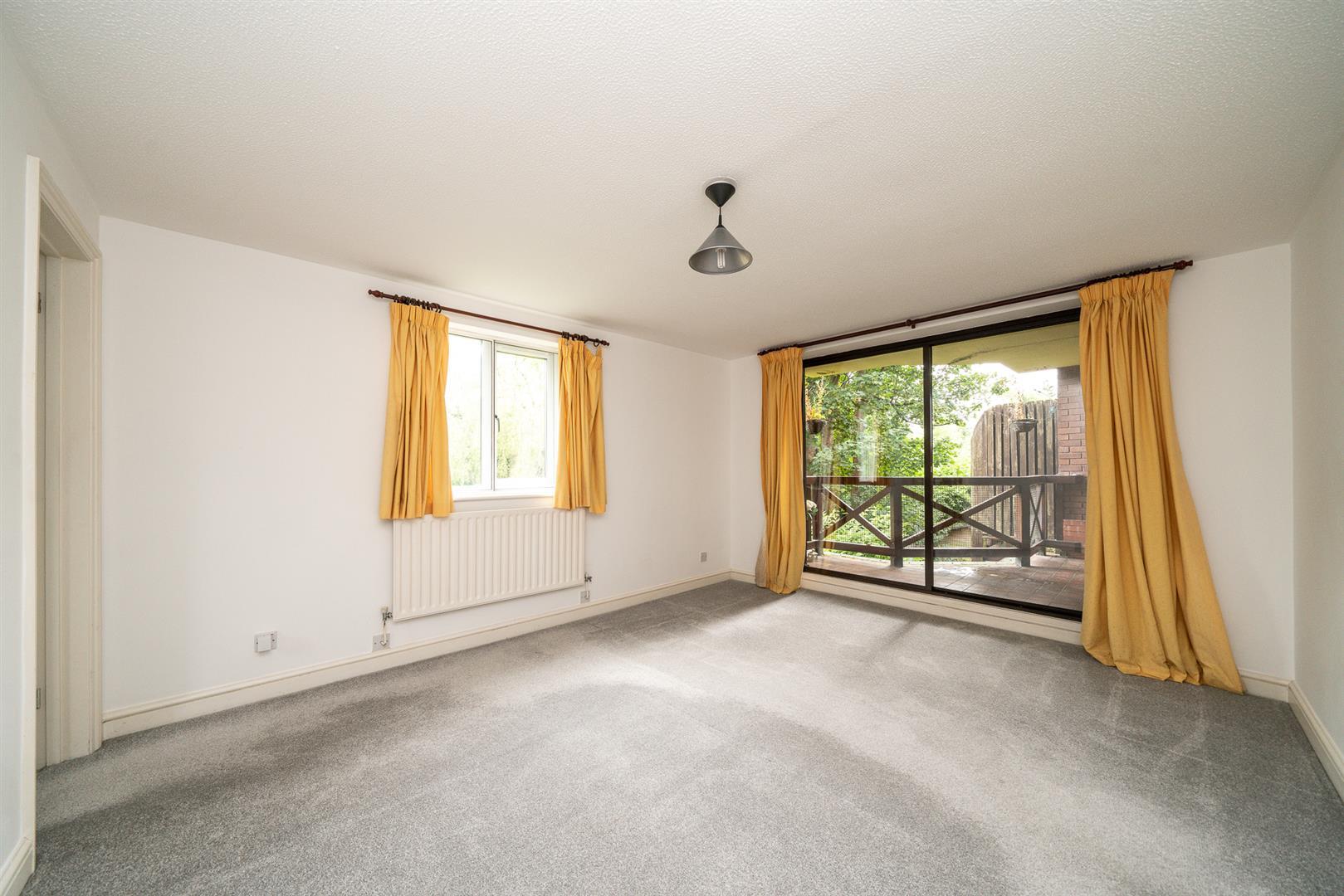 9-Brook-Lane-1006 - living room.jpg