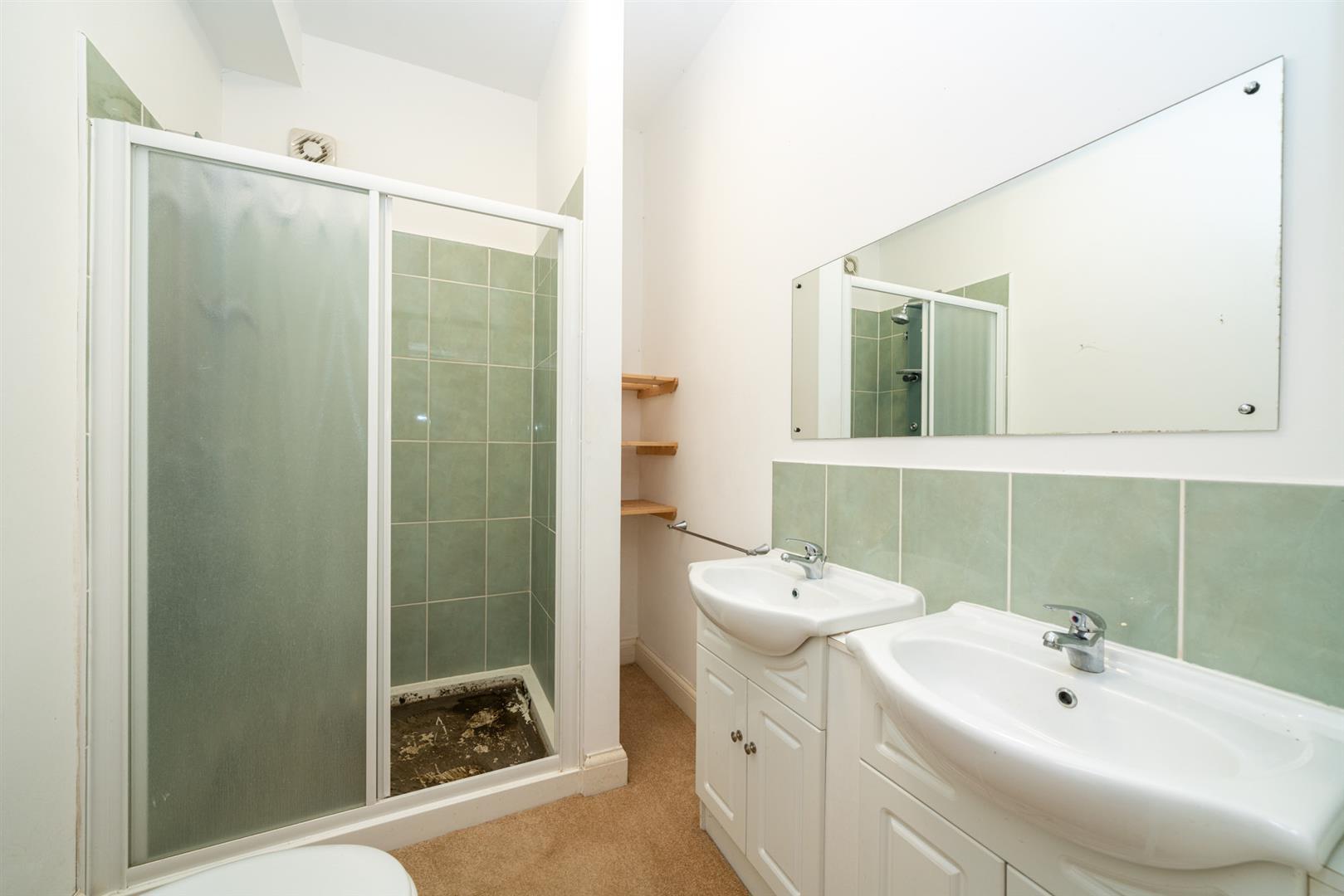 Old-Cottage-Paddock-7486 - shower room.jpg