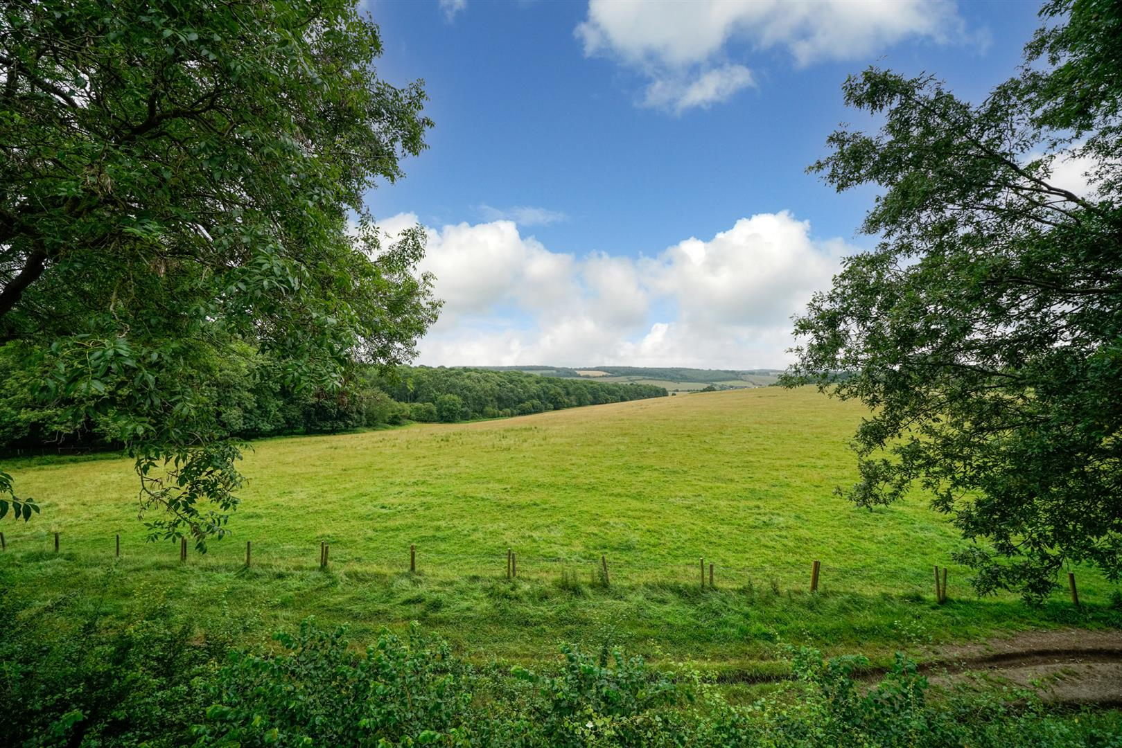 Old-Cottage-Paddock-7 - view of rolling fields.jpg