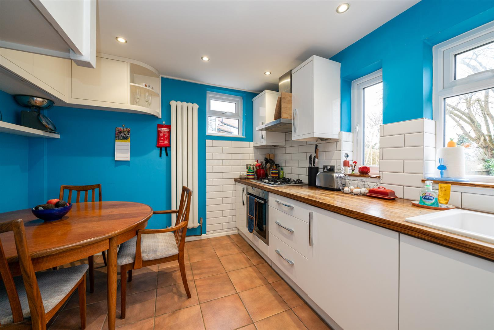 Flat-6-Ruscoe-2 - kitchen.jpg