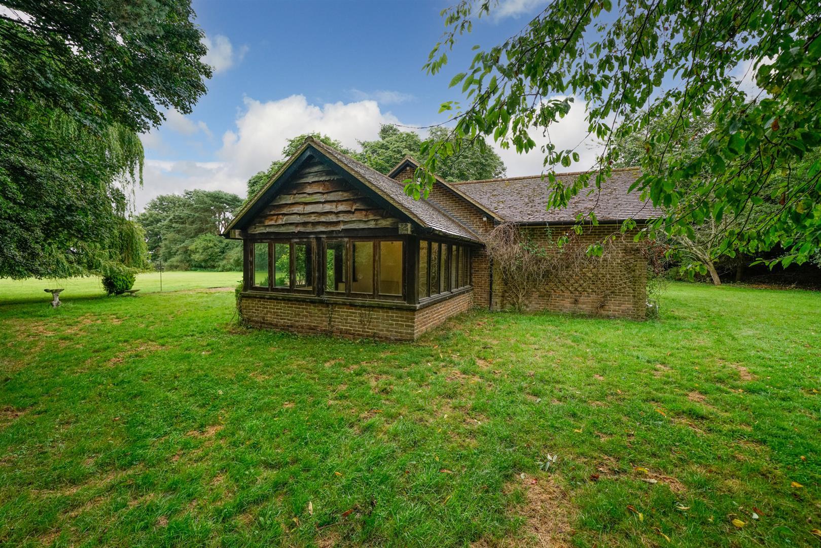 Old-Cottage-Paddock-13 - side of property.jpg