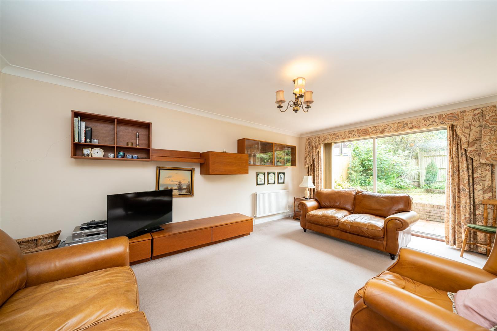 6-Rosehill-4100 - living room.jpg