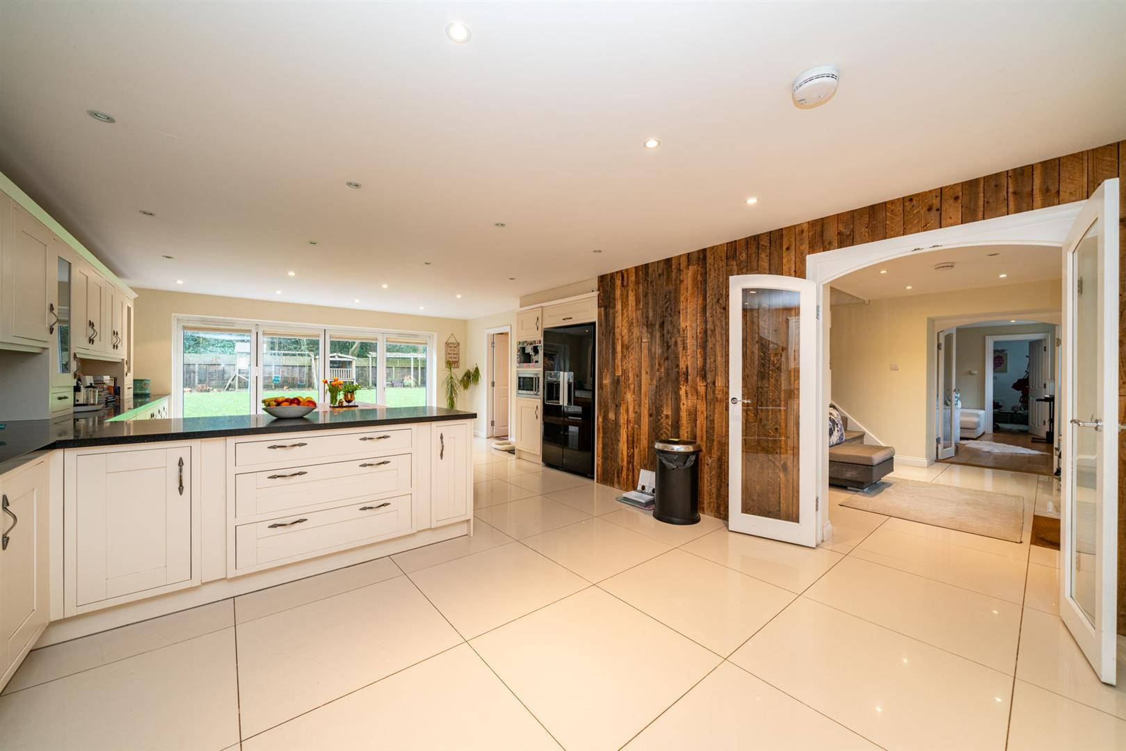 15-Hedgeside-5948 - kitchen looking to hallway.jpg