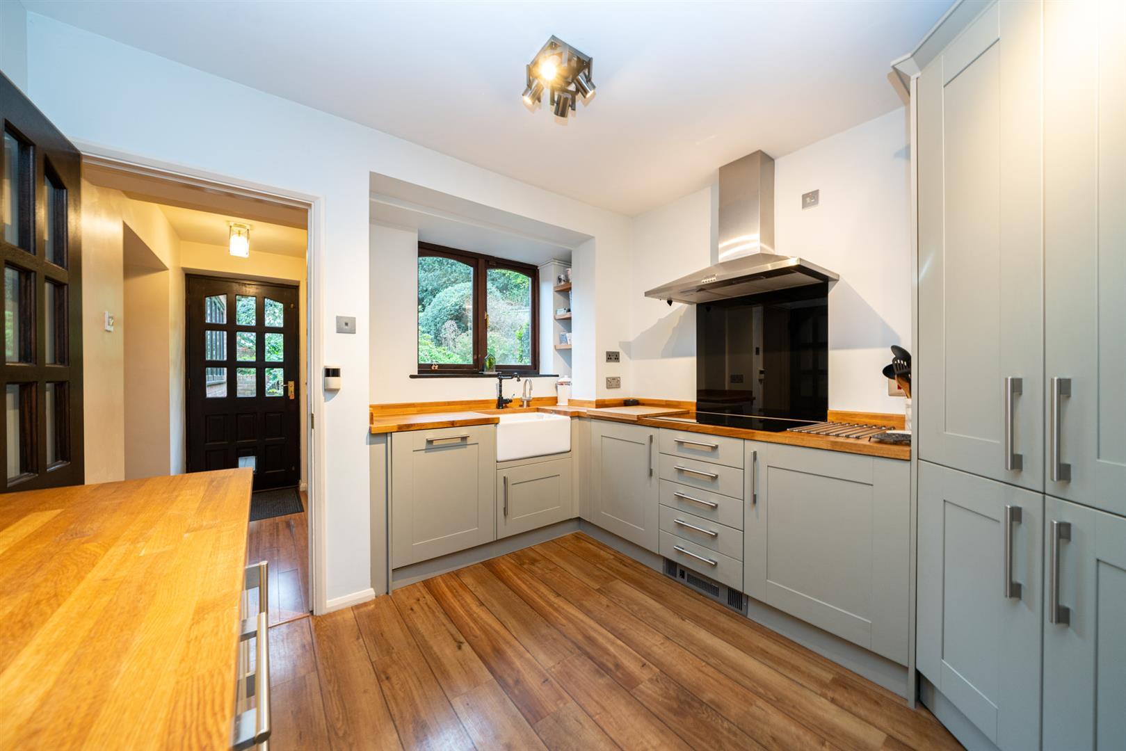 Boundary-Edge-6058 -kitchen 1.jpg