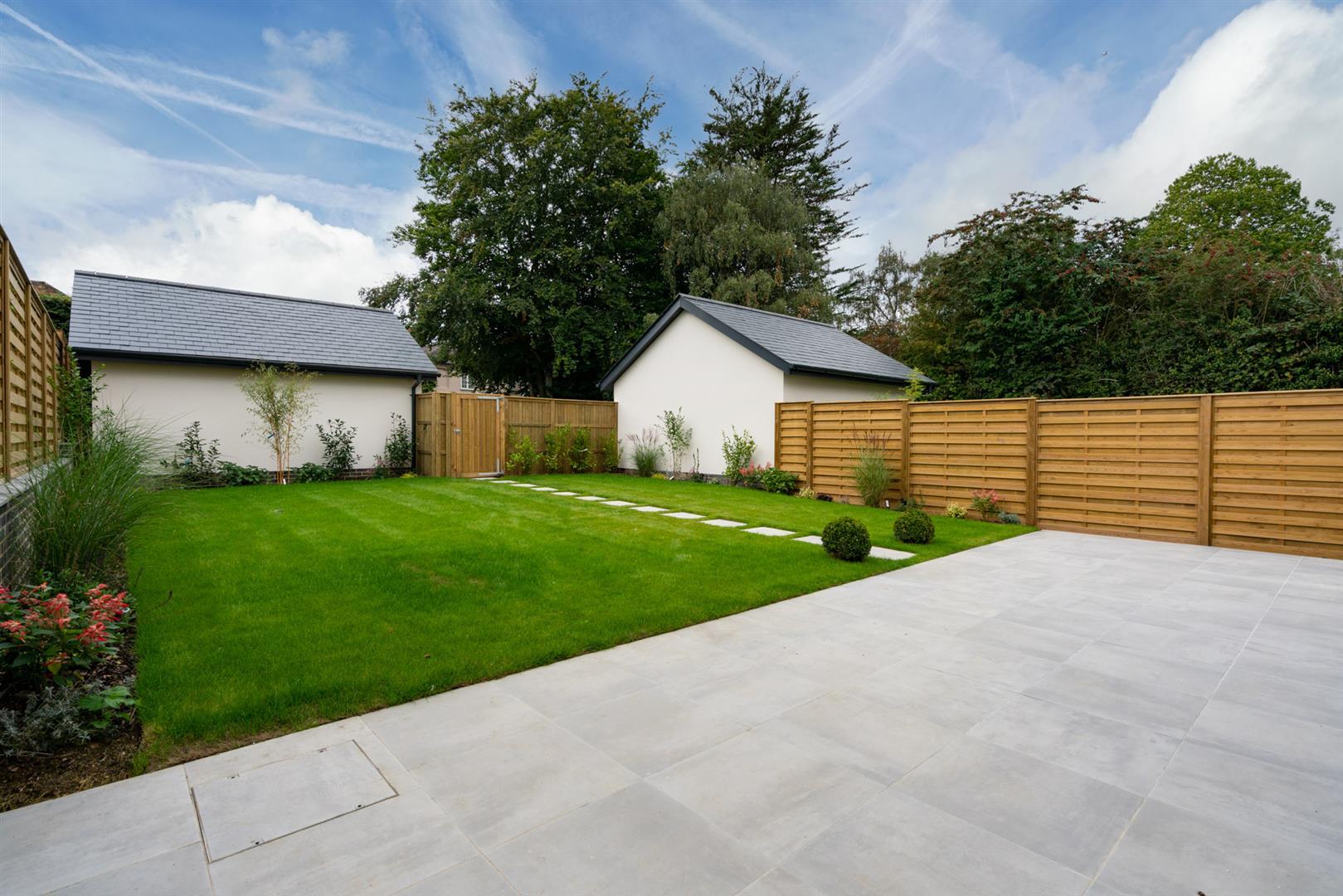 Hillcrest-2 - garden.jpg