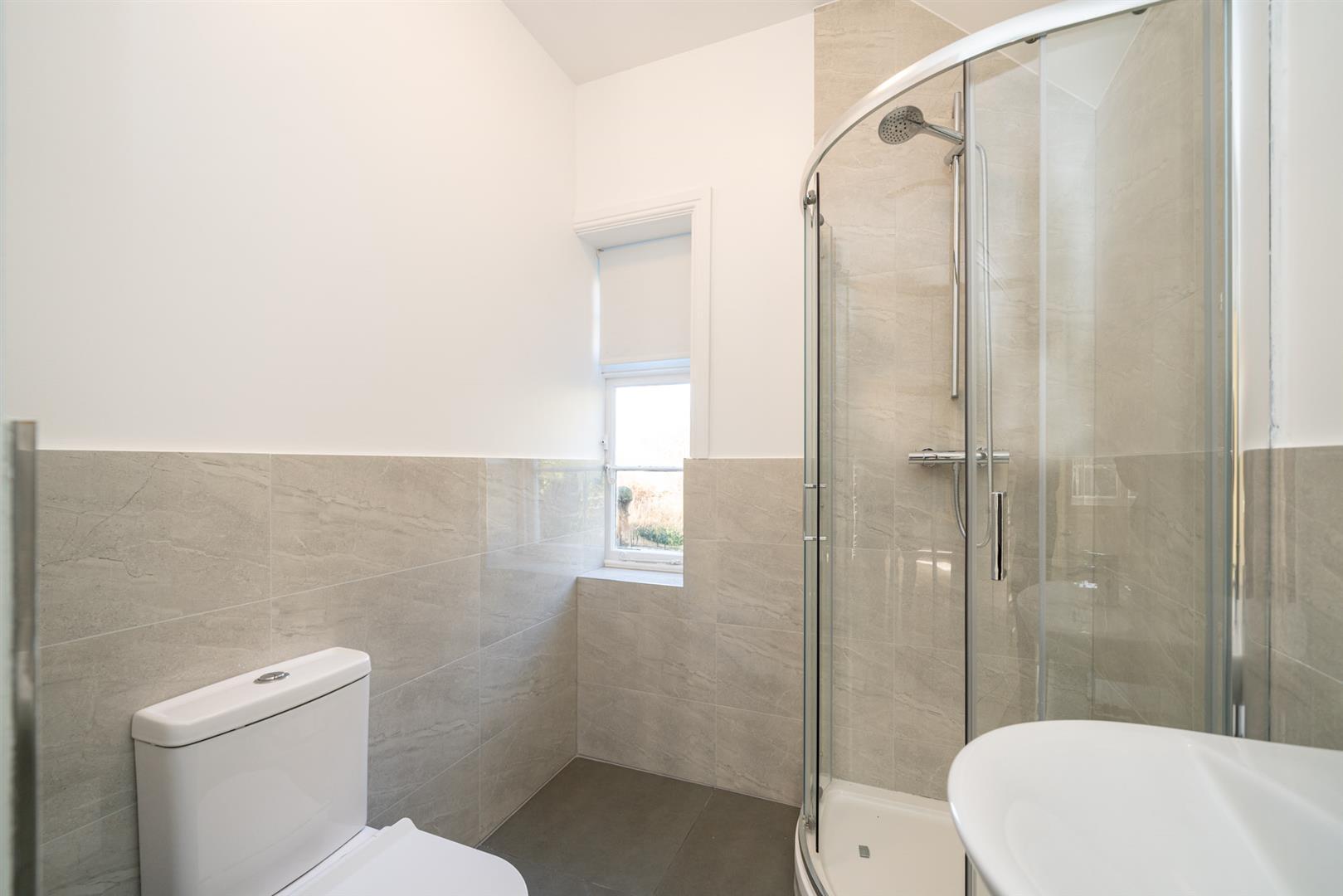 Golden-Parsonage-Lodge-3 - shower room 1.jpg