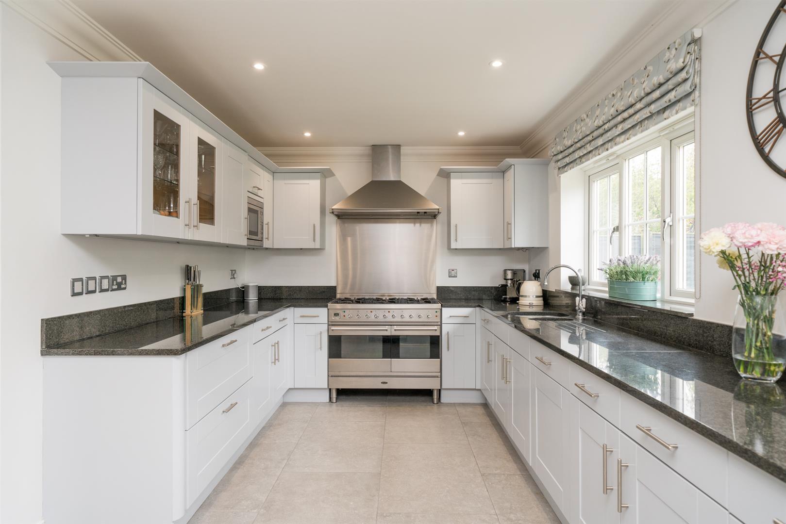 kitchen use.jpg