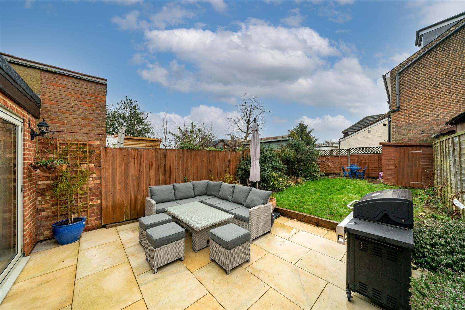 5-Cross-Oak-Road- patio garden.jpg