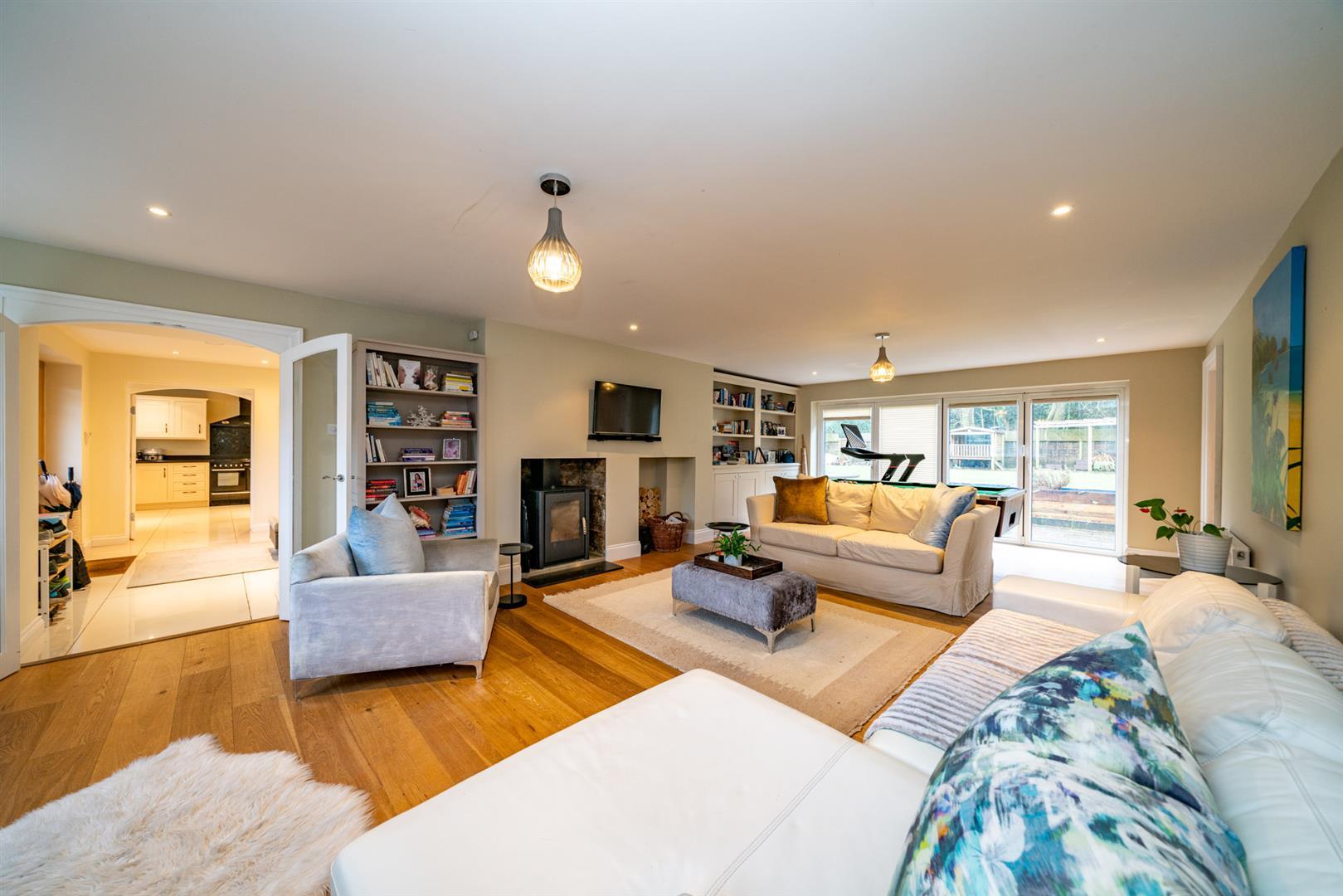 15-Hedgeside-5964 - living room.jpg