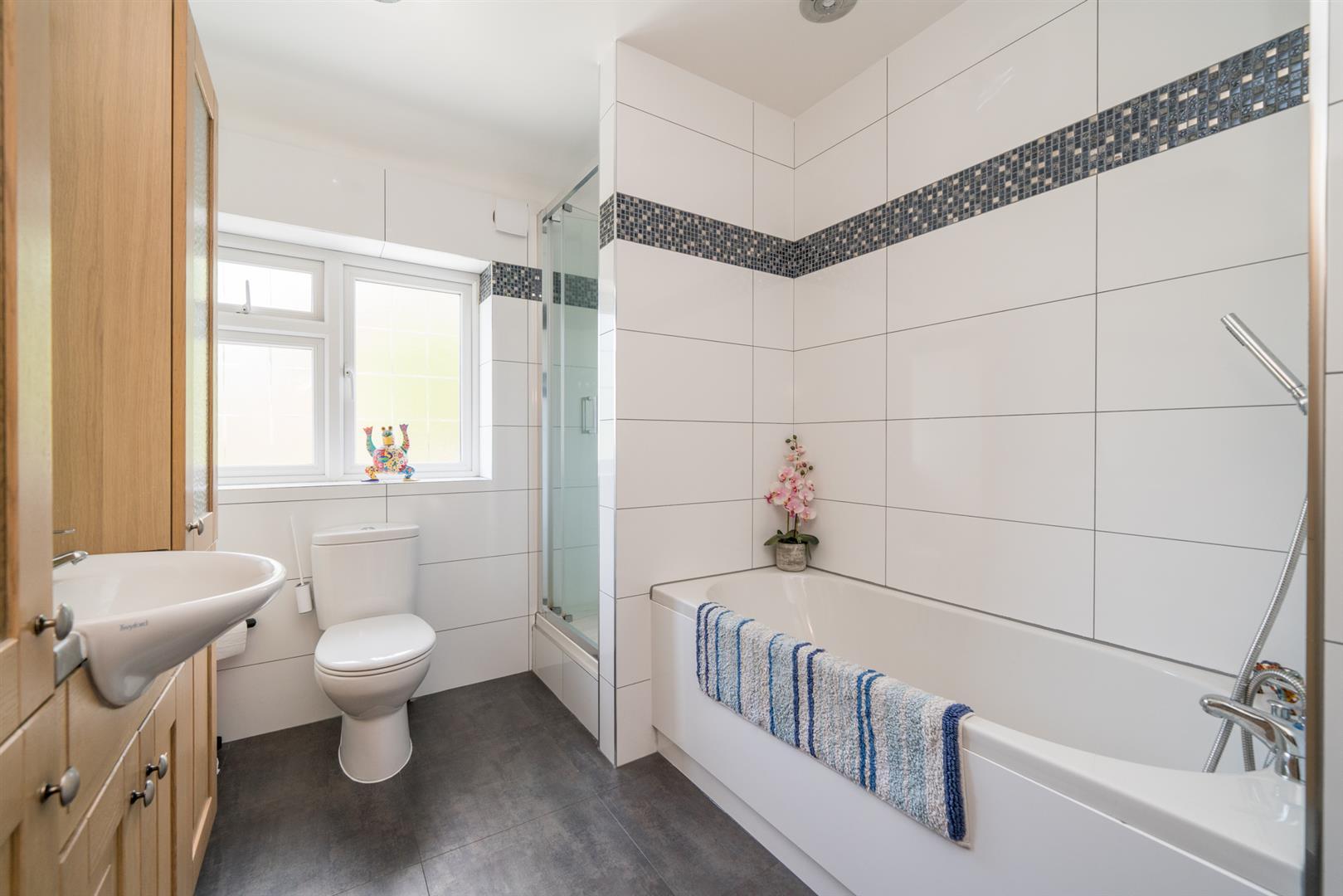 12-Ranelagh-Road-1020 - bathroom.jpg