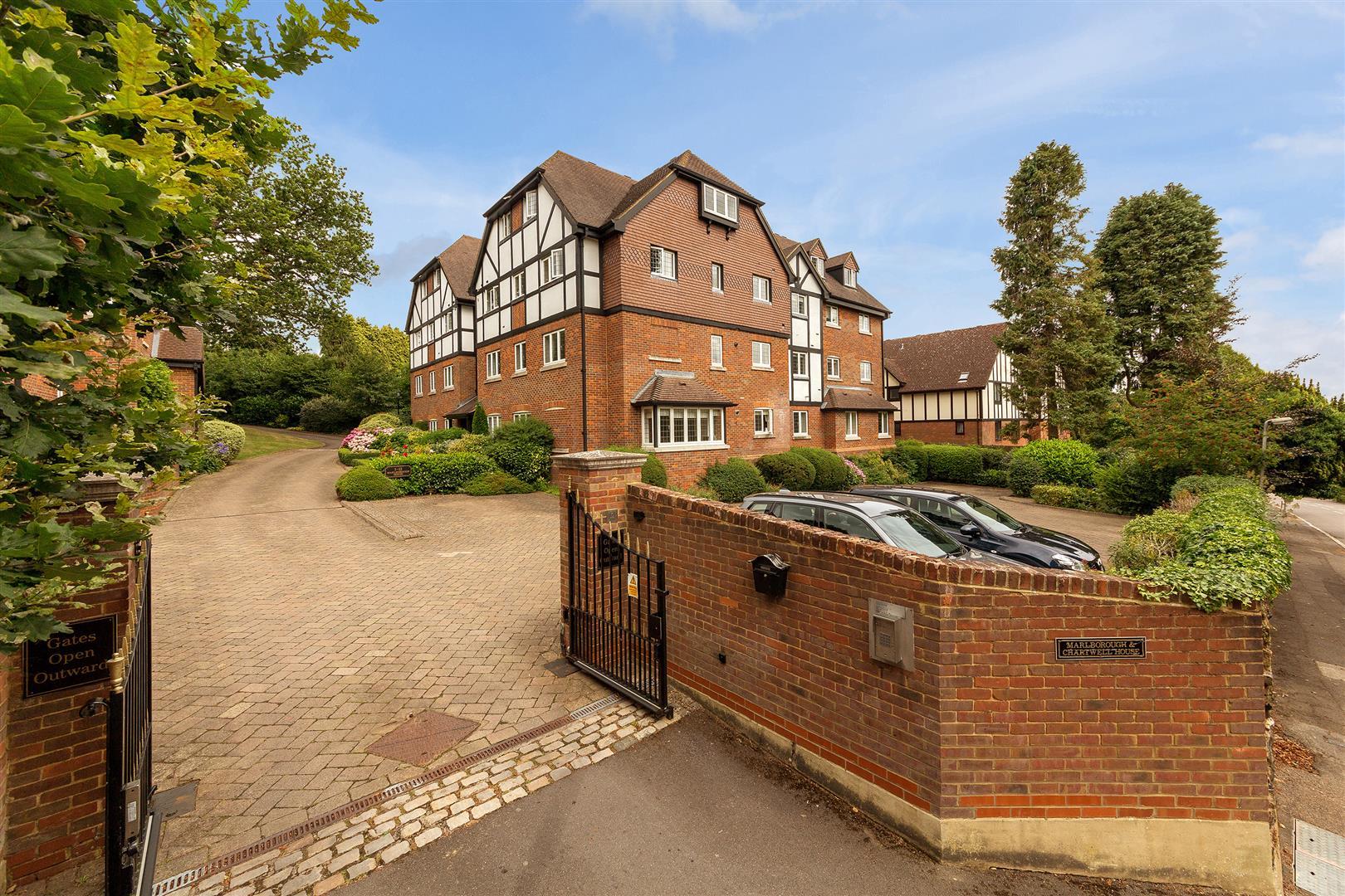 8 Marlborough House  (25) - main 1.jpg