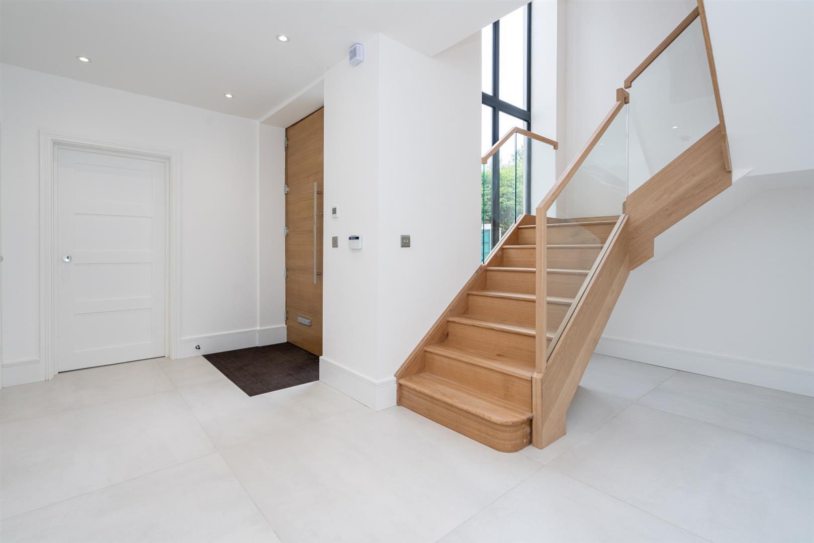 Bramley-3250 - stair case dwnstairs.jpg