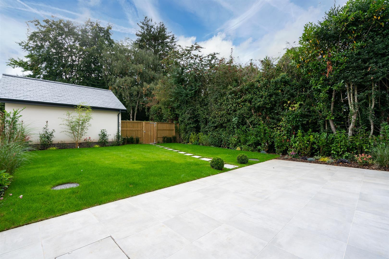 Bramley-4-  garden view.jpg