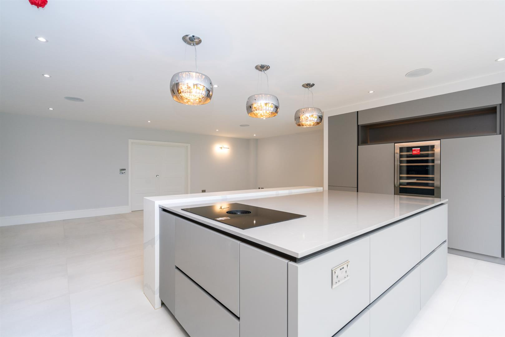 Bramley-3278 - kitchen 2.jpg