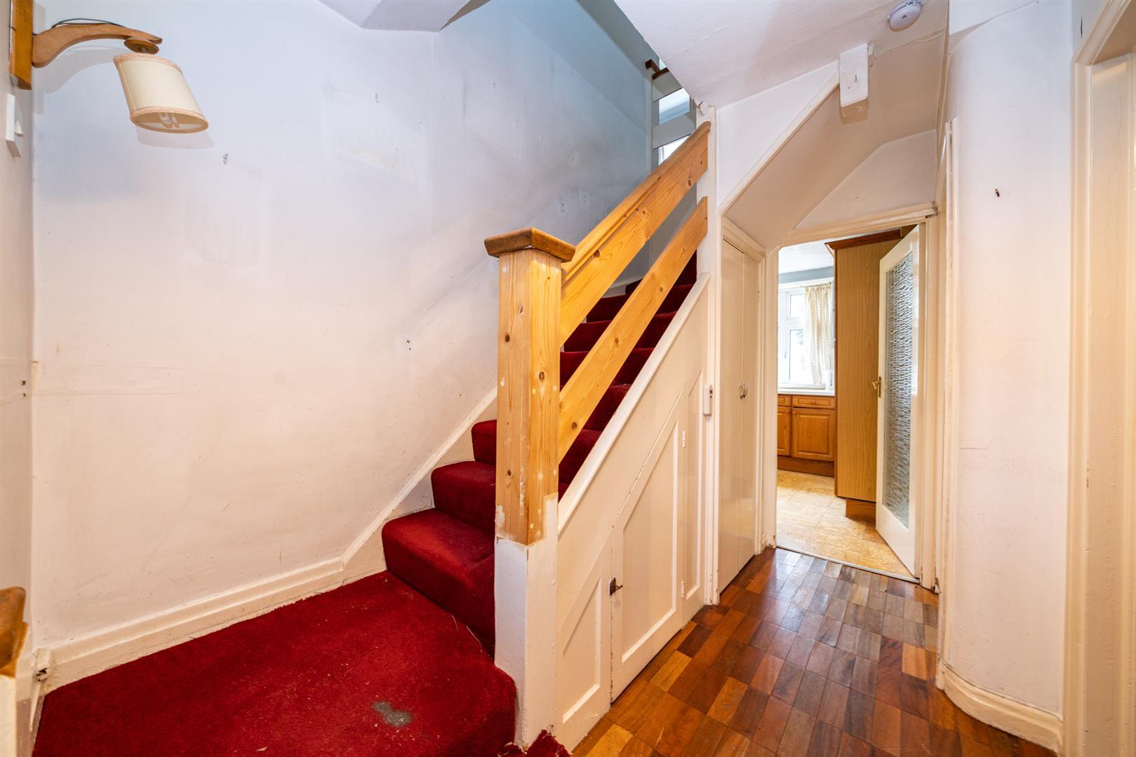 32-Cedar-Road-4281 - stair case.jpg
