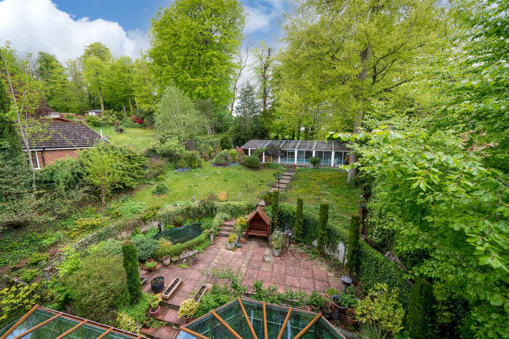 view of garden.jpg