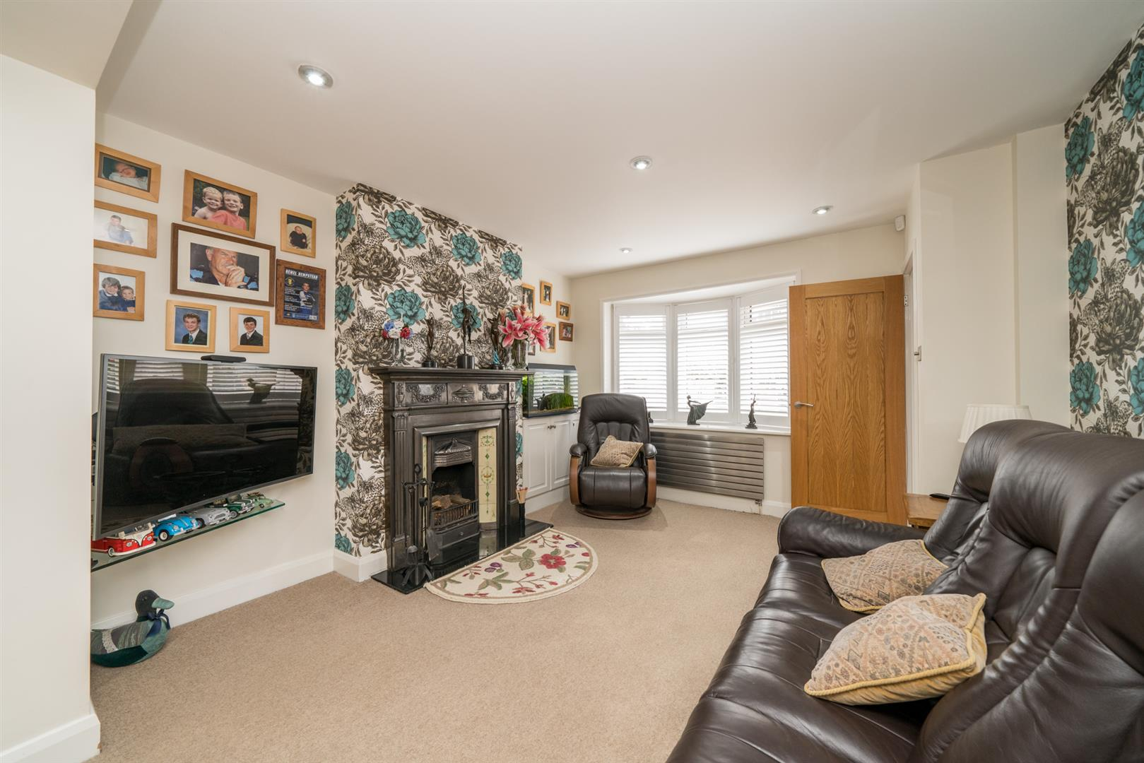 12-Ranelagh-Road-1014-  living room.jpg