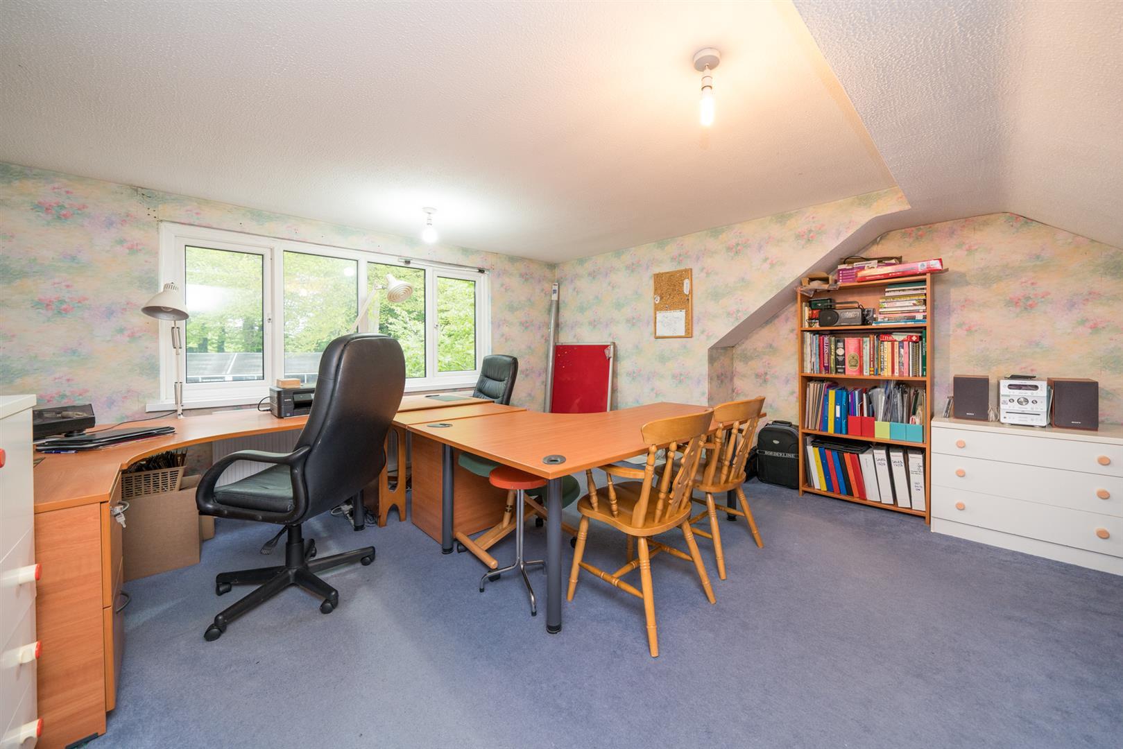 top office room.jpg