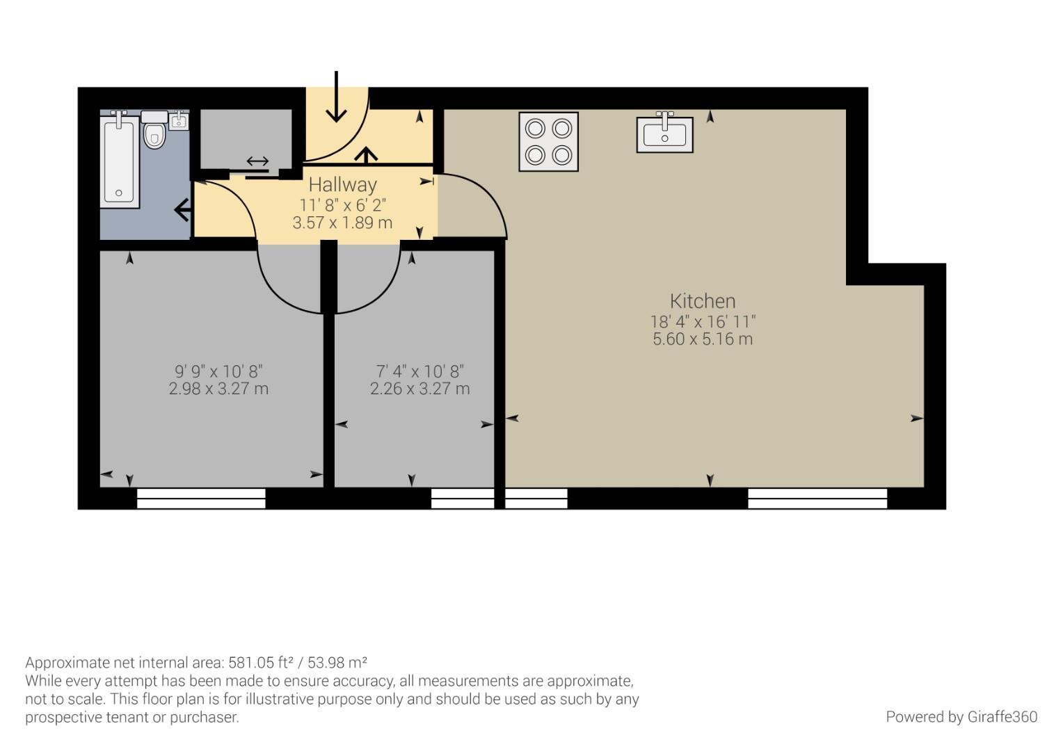 lets-move_floorplan01_level01.jpg