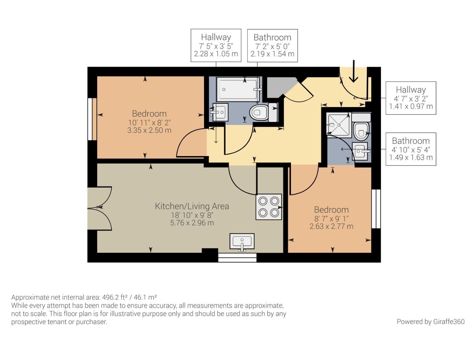 lets-move_floorplan01_00.jpg