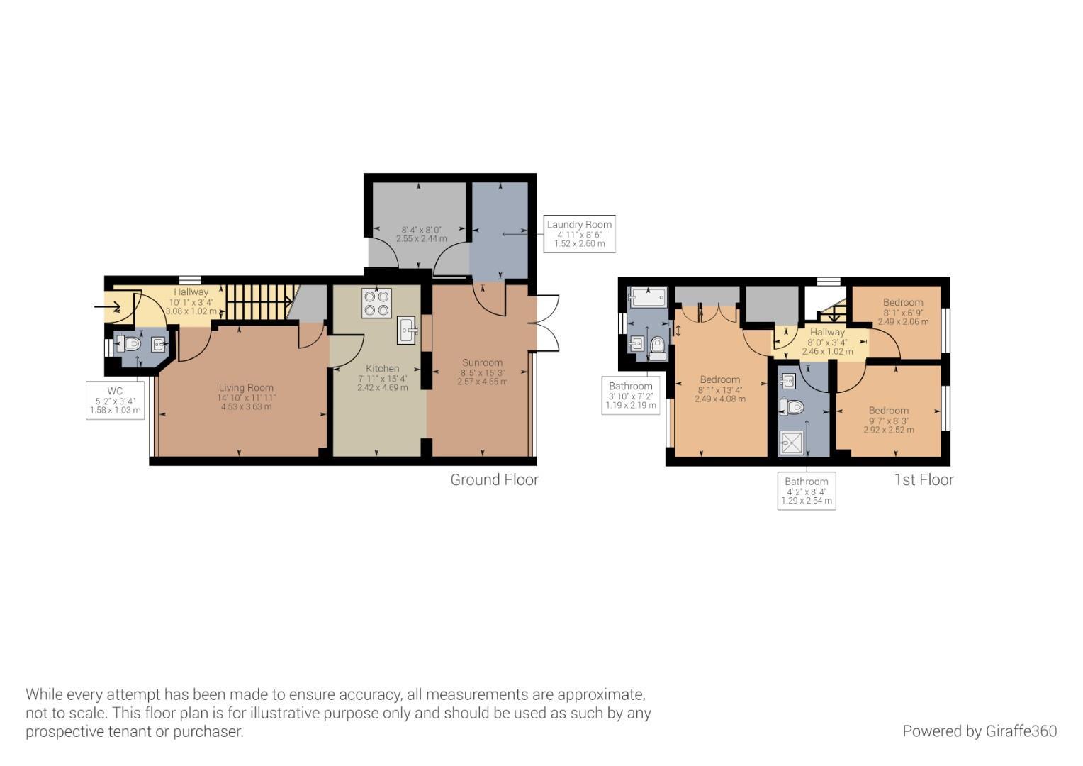 lets-move_floorplan01_ALL.jpg