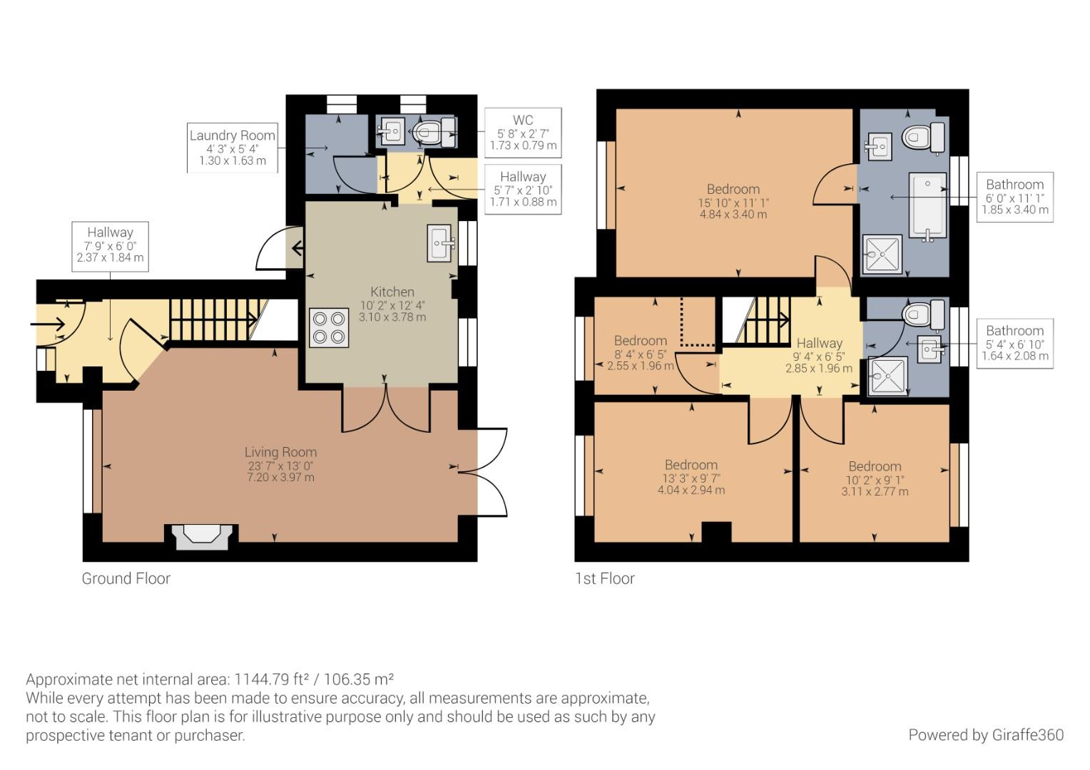 lets-move_floorplan01_ALL.jpg