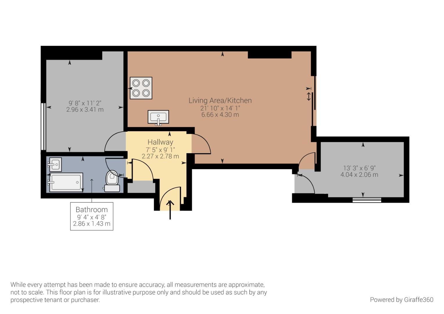 lets-move_floorplan01_level00.jpg