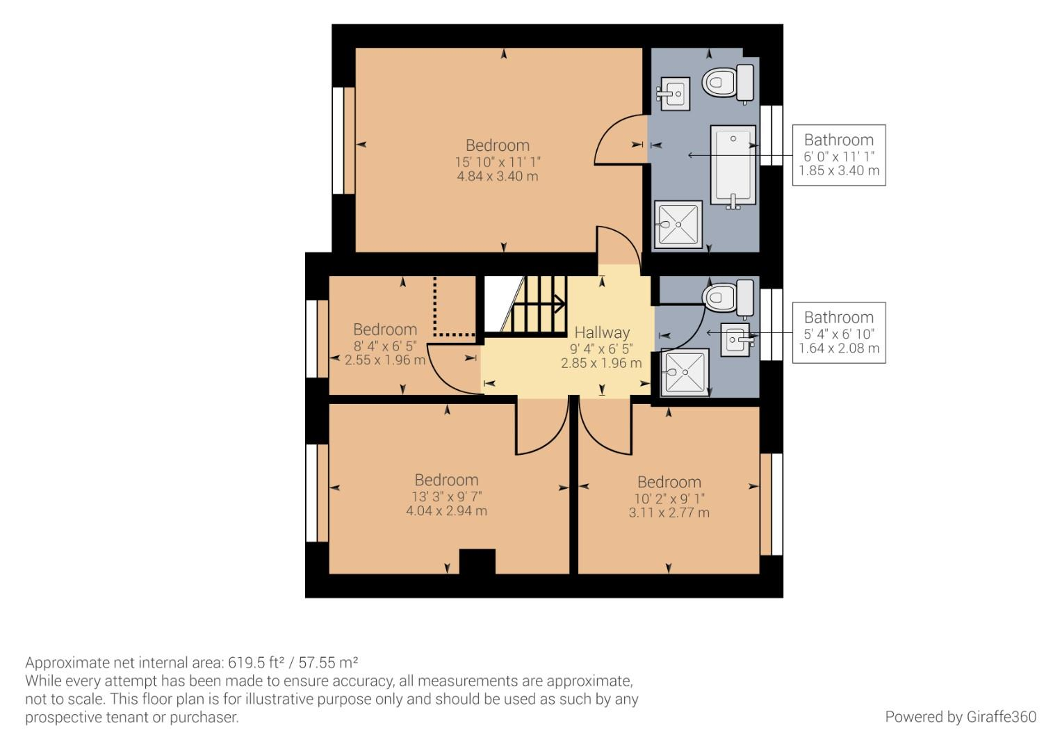 lets-move_floorplan01_01.jpg