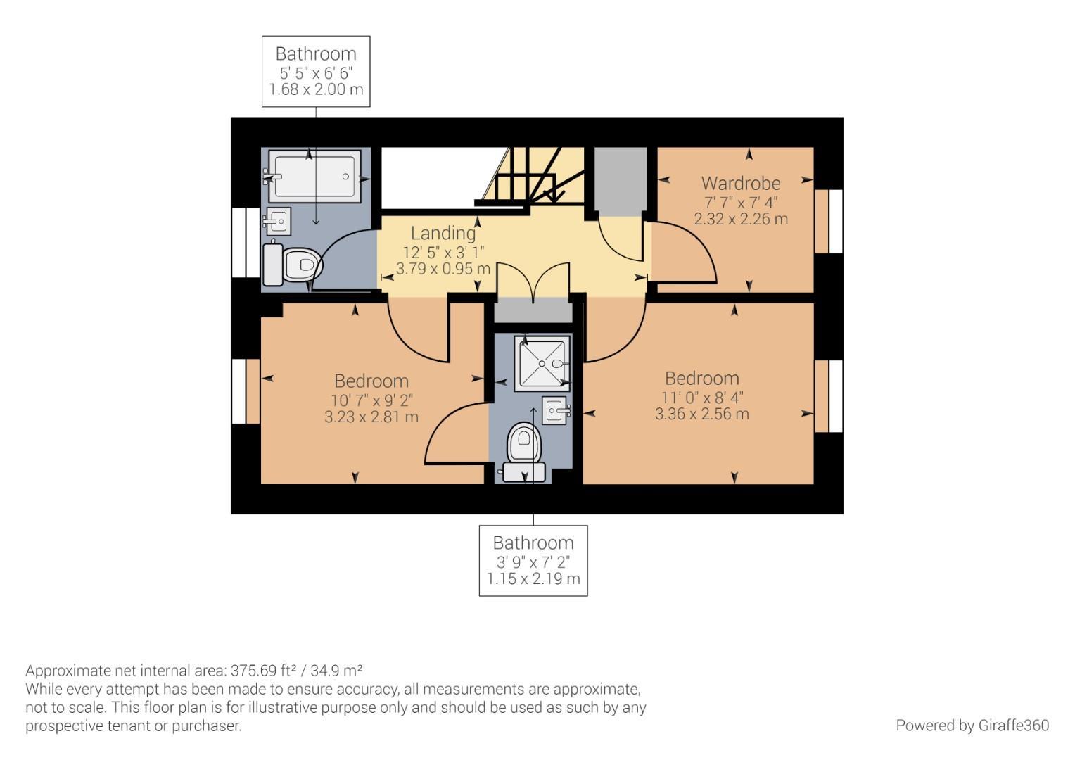 lets-move_floorplan01_02.jpg