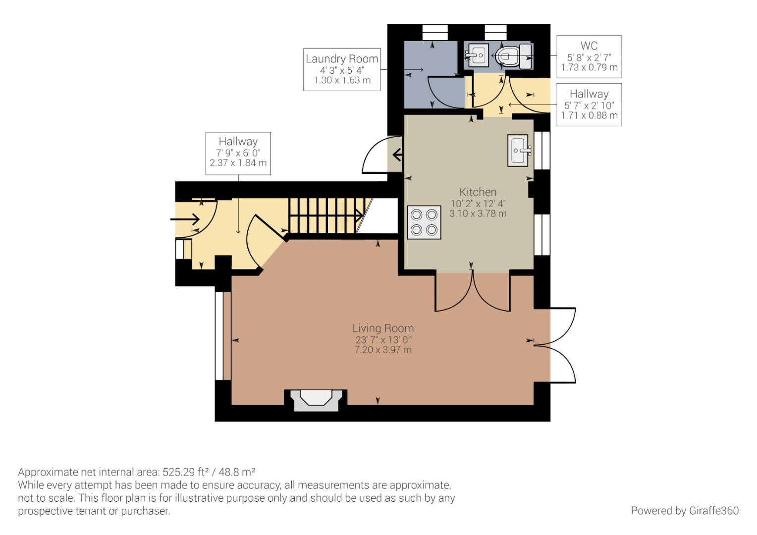 lets-move_floorplan01_00.jpg