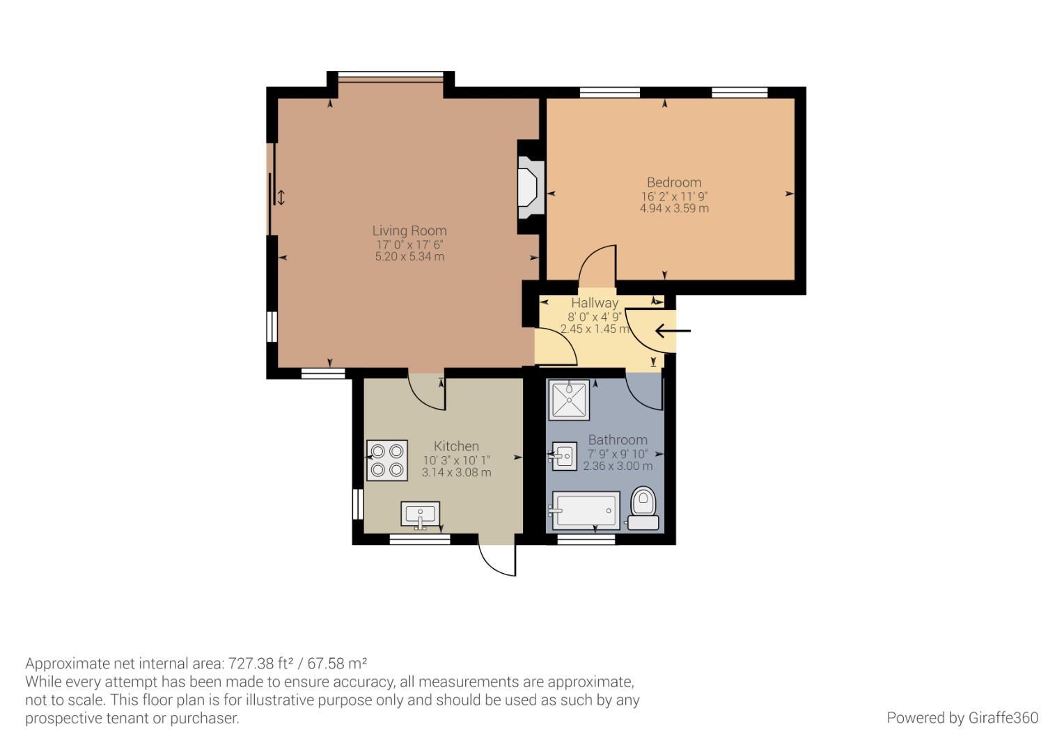 Annex Floor PLAN.jpg