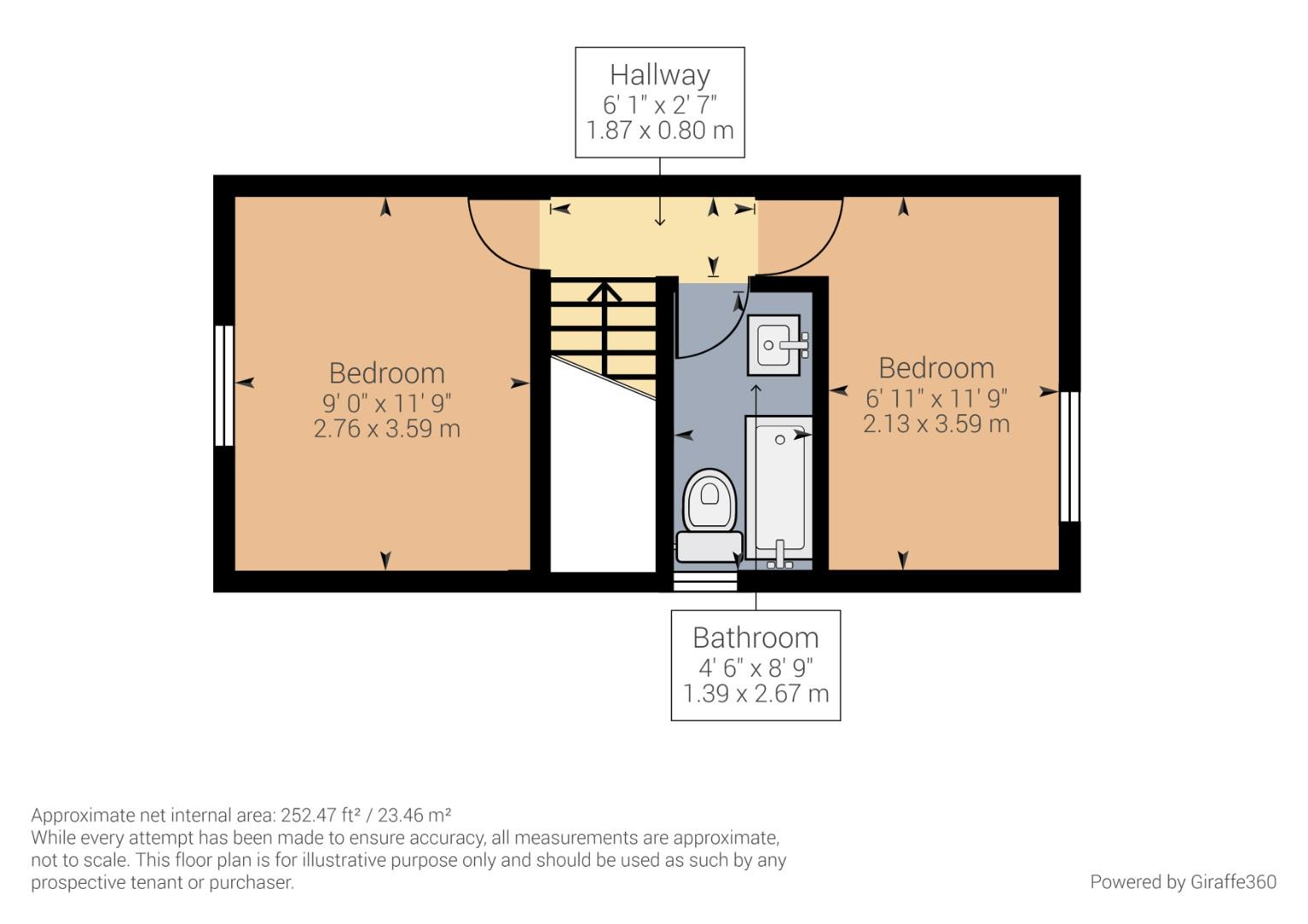 lets-move_floorplan01_01.jpg