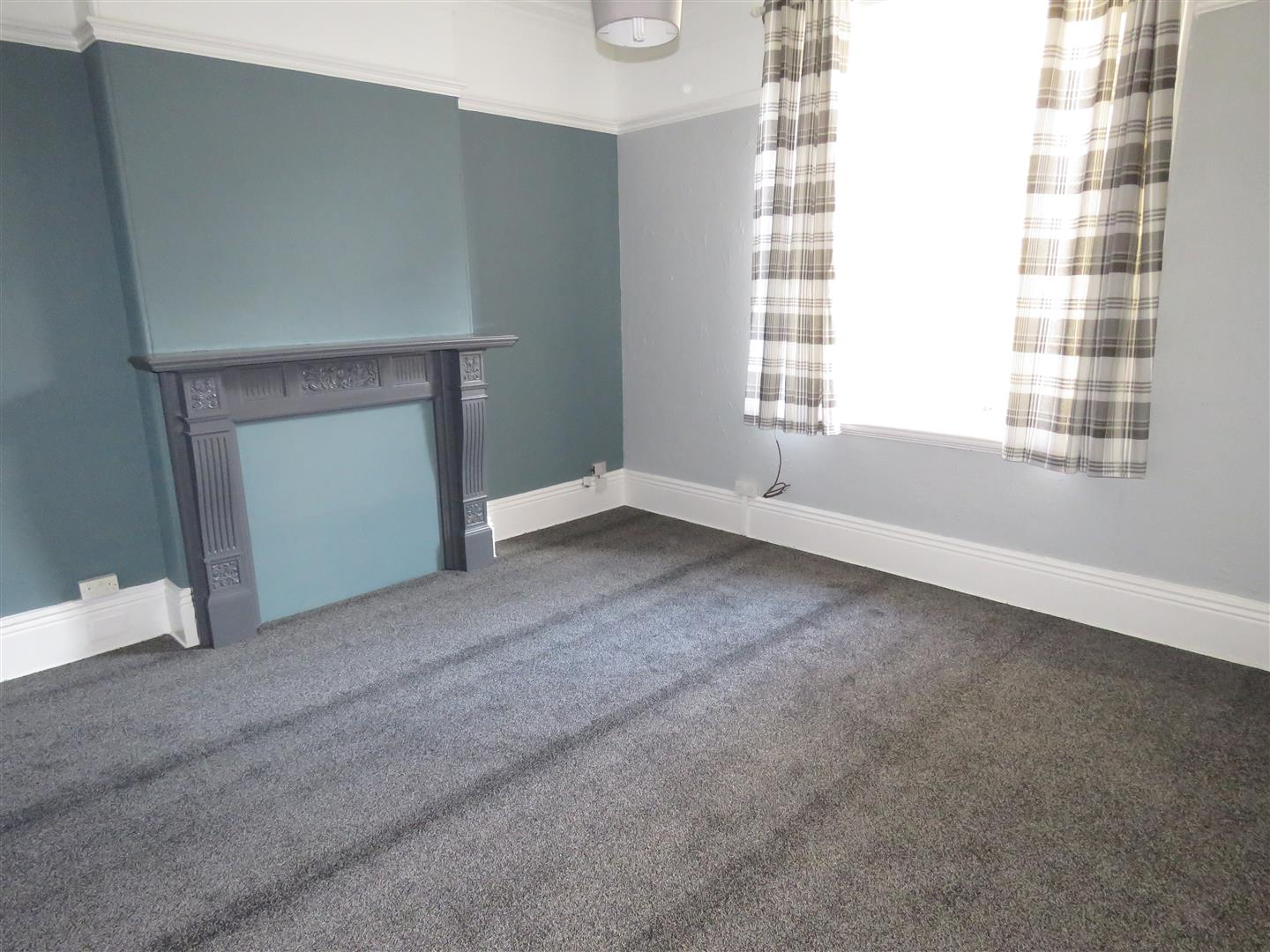 Flat 5, 22 Priory Road Nether Edge Sheffield