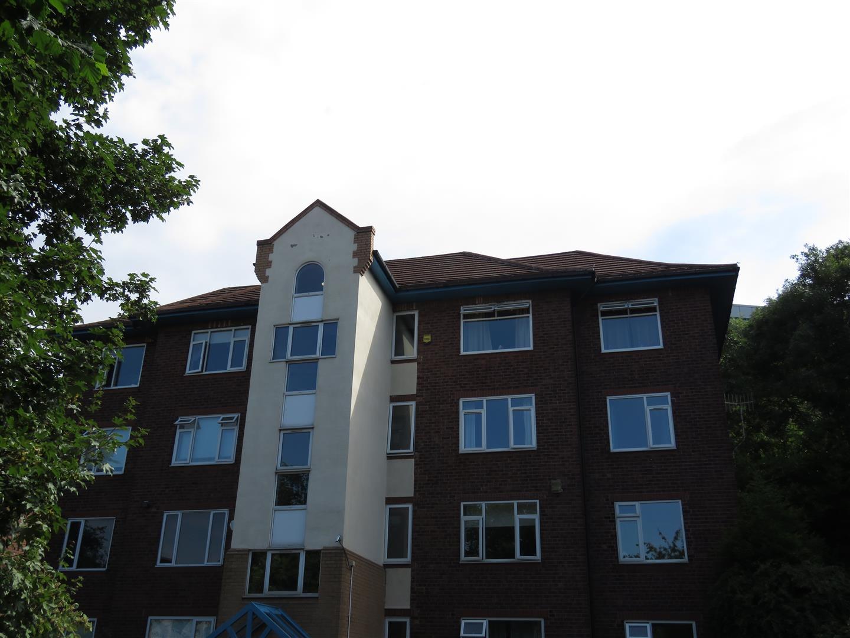 29 Old Street Sheffield