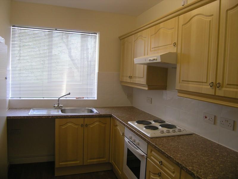 169 Regent CourtBradfield RoadSheffield