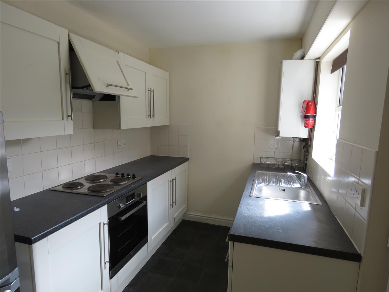 319A Shoreham StreetHighfieldsSheffield
