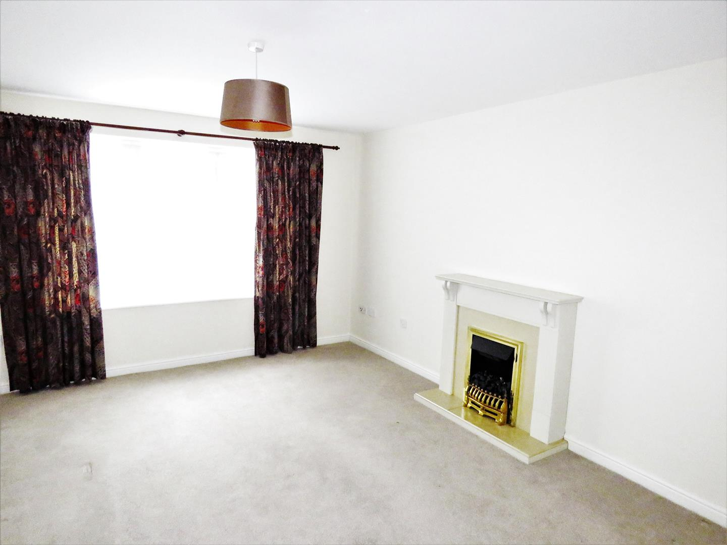 30 Southwood Grove Middlewood Sheffield
