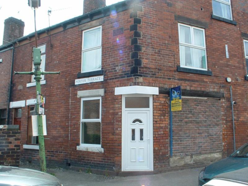 Ground Floor 69 Neil Road Hunters Bar Sheffield