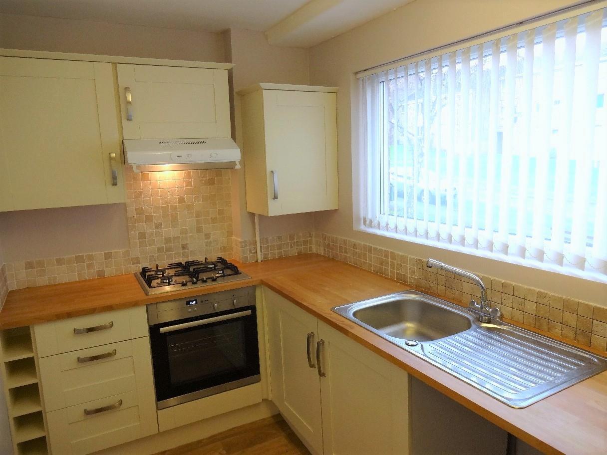 349 Longley Hall Road Longley Sheffield