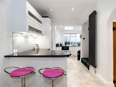 Property for Sale in Helperby North Yorkshire Mouseprice