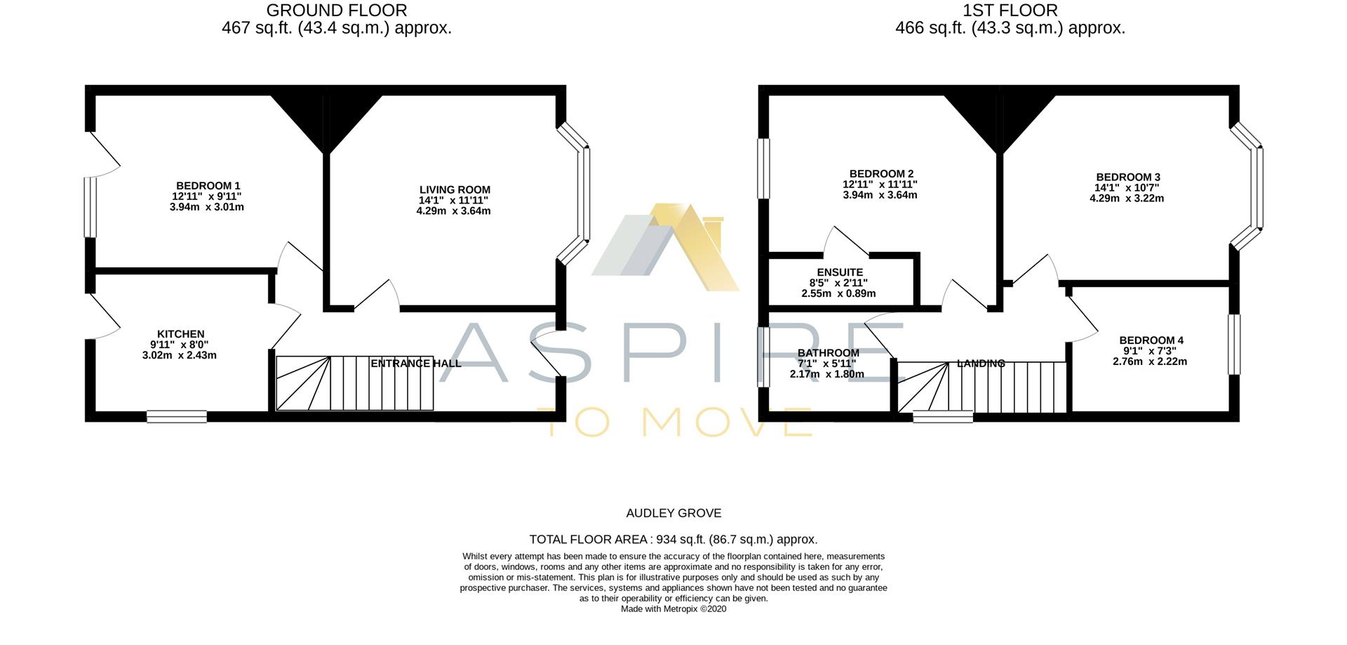 16 Audley Grove floorplan.jpg