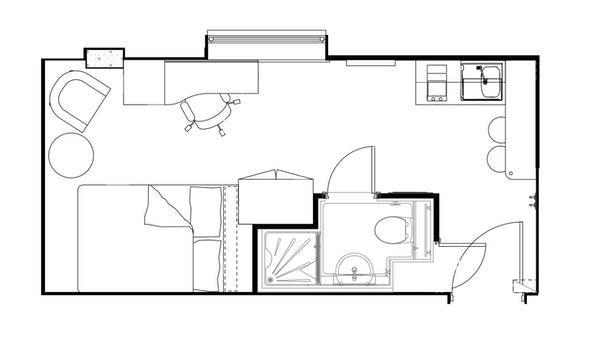 Gold-Studio-floor plan (002).jpg