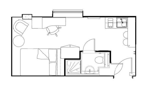 Silver-Studio-floor plan (002).jpg