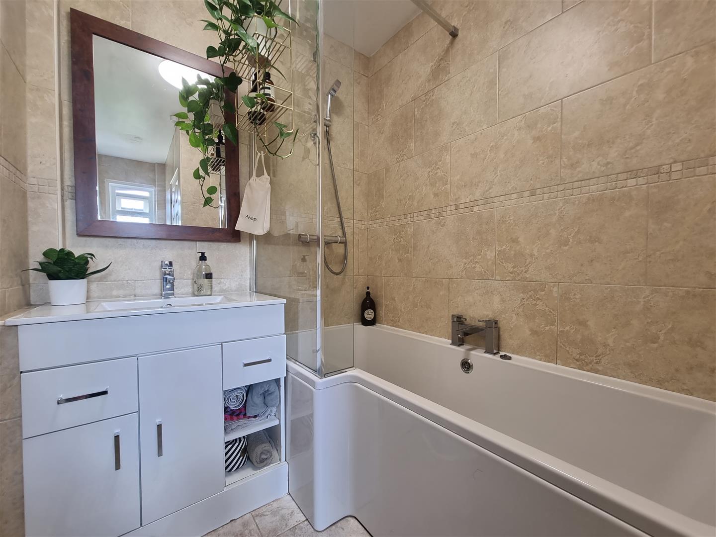 Beech Grove, The Oval, Bath, BA2