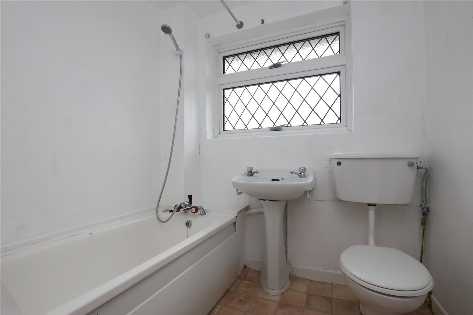 Stanway Close, Bath, BA2
